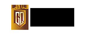 山西必威体育客户端木业有限公司